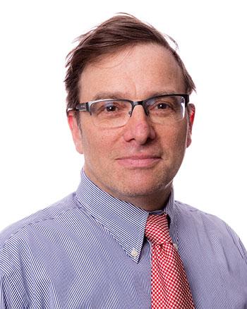 David Nobel