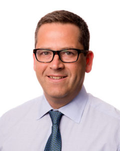 Flavio Kamenetz