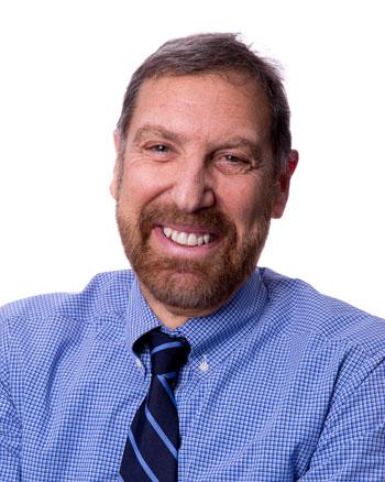 Marc Prager