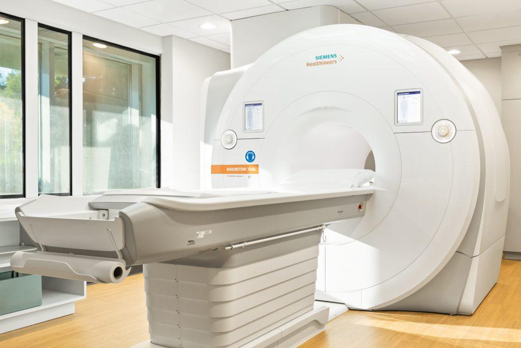 3T_MRI